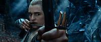 Der Hobbit: Smaugs Einöde - Produktdetailbild 5