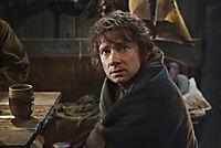 Der Hobbit: Smaugs Einöde - Produktdetailbild 10