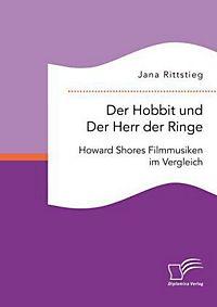 Rip eine download unerwartete dvd der reise hobbit