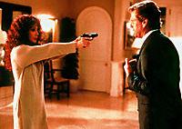 Der Hochzeitstag, DVD - Produktdetailbild 1