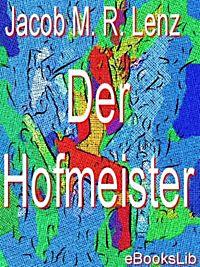 phenomena critique logos the project of critical phenomenology 2014