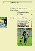 Der Hund an der Leine - Produktdetailbild 1