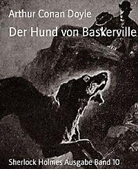 Der hund von baskerville passende angebote weltbild for Der hund von baskerville