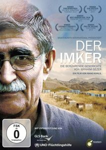 Der Imker, Ibrahim Gezer