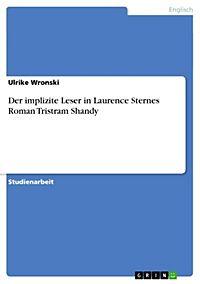 ebook Религиоведение: учебное