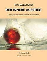 Der Innere Garten M Audio Cd Buch Portofrei Bei Weltbildde