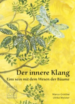 Der innere Klang, Marco Grottke, Ulrike Meister