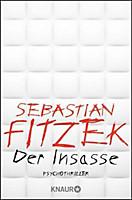Der Insasse, Sebastian Fitzek
