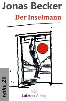 Der Inselmann, Jonas Becker
