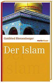 Der Islam, Gottfried Hierzenberger
