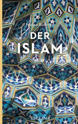 Der Islam, Malise Ruthven