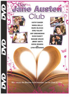 Der Jane Austen Club, Karen Joy Fowler