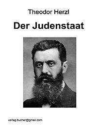 download Versuche