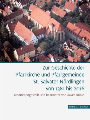 Der Jüngling aus dem Rhein -  pdf epub