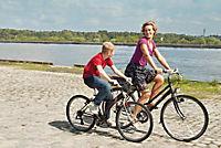 Der Junge mit dem Fahrrad - Produktdetailbild 9