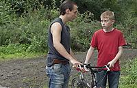 Der Junge mit dem Fahrrad - Produktdetailbild 5