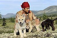 Der Junge und der Wolf - Produktdetailbild 9