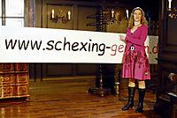 Der Kaiser von Schexing - Staffel 3 - Produktdetailbild 10