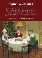 Der Karpfenstreit -  pdf epub