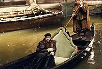 Der Kaufmann von Venedig - Produktdetailbild 3