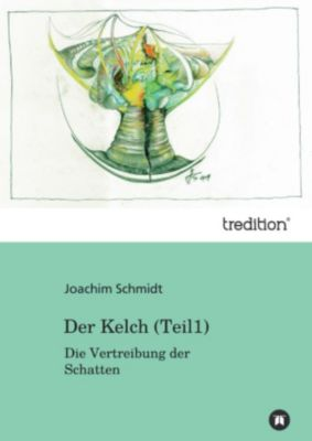 Der Kelch, Joachim Schmidt