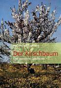 Der Kirschbaum - Mohammed Djassemi pdf epub