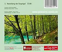 Der Klang des Waldes - Naturklang der Singvögel - Produktdetailbild 1