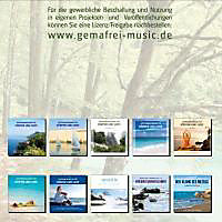 Der Klang des Waldes - Naturklang der Singvögel - Produktdetailbild 2