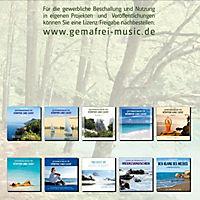 Der Klang des Waldes - Naturklang der Singvögel - Produktdetailbild 3