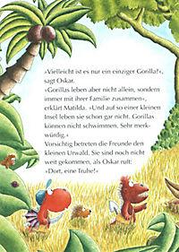Der kleine Drache Kokosnuss und der Schatz im Dschungel - Produktdetailbild 7
