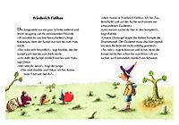 Der kleine Drache Kokosnuss und der Zauberschüler - Produktdetailbild 1