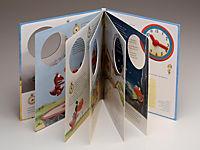 Der kleine Drache Kokosnuss - Weißt du, wie viel Uhr es ist? - Produktdetailbild 6