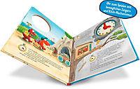 Der kleine Drache Kokosnuss - Weißt du, wie viel Uhr es ist? - Produktdetailbild 4