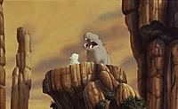 Der kleine Eisbär - Der Kinofilm - Produktdetailbild 3