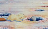 Der kleine Eisbär - Der Kinofilm - Produktdetailbild 10