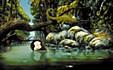 Der kleine Eisbär - Der Kinofilm - Produktdetailbild 2
