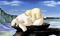 Der kleine Eisbär - Der Kinofilm - Produktdetailbild 8