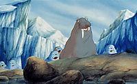 Der kleine Eisbär - Der Kinofilm - Produktdetailbild 9