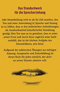 Der kleine Hey - Die Kunst der Sprache - Produktdetailbild 1
