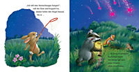 Der kleine Igel und die Sternschnuppen - Produktdetailbild 1