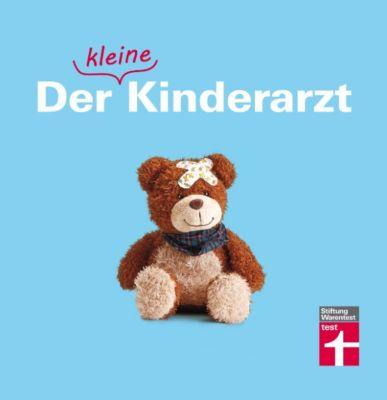 Der kleine Kinderarzt, Dr. med. Dirk Nonhoff