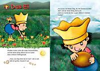 Der kleine König - Die schönsten Geschichten - Produktdetailbild 2