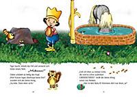 Der kleine König - Die schönsten Geschichten - Produktdetailbild 4