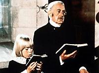 Der kleine Lord (1980) - Produktdetailbild 1