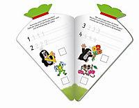 Der kleine Maulwurf, Schulstartbuch - Produktdetailbild 1