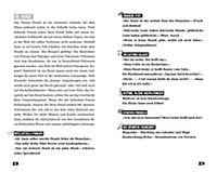 Der kleine Phrasendrescher - Produktdetailbild 1
