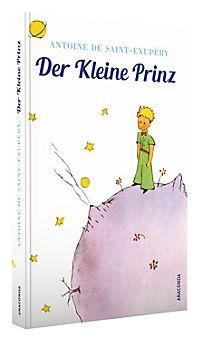 Der Kleine Prinz - Produktdetailbild 1