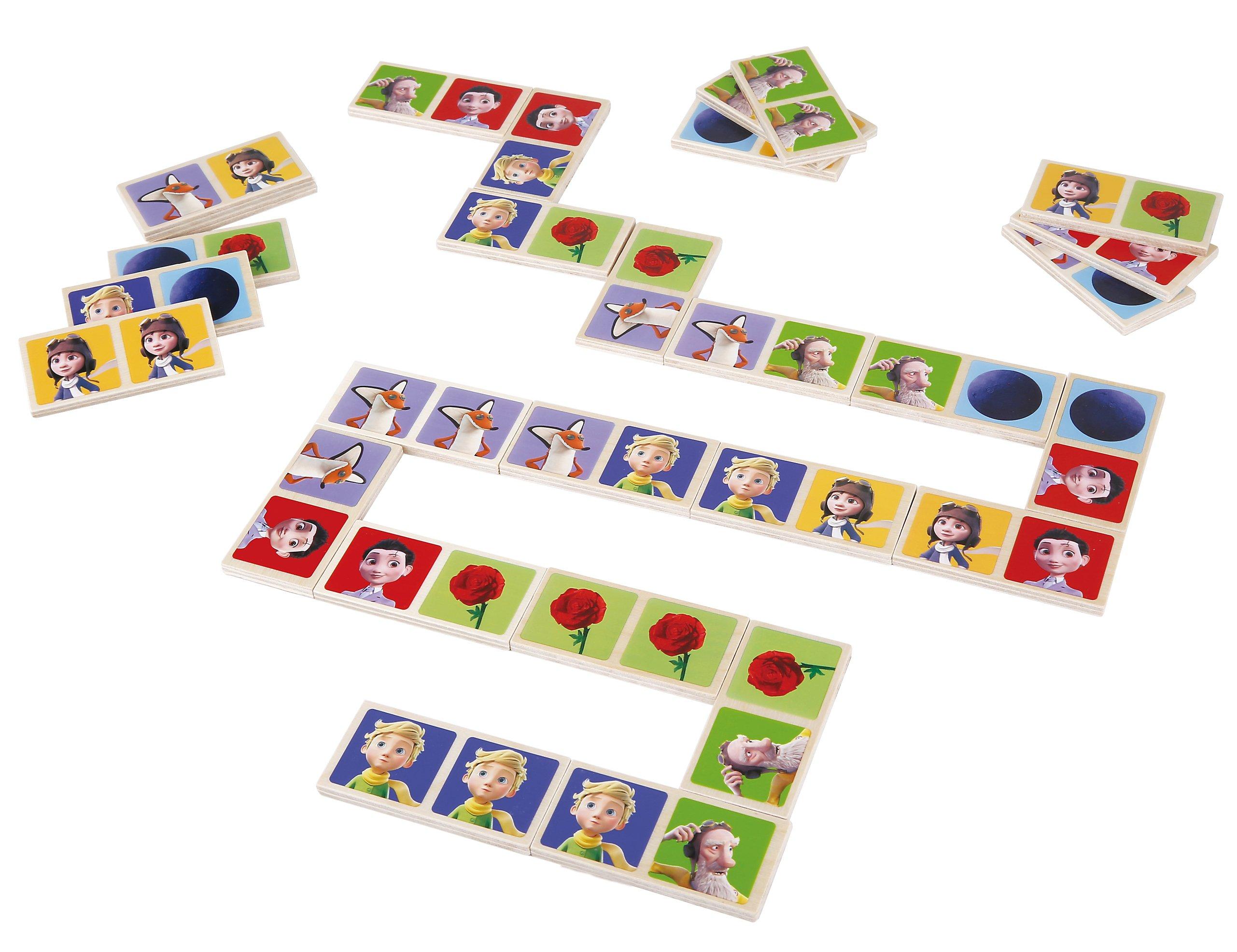 Spiele Aus österreich Bestellen Legal