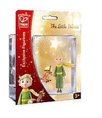 Der Kleine Prinz- Sammelfigur Der kleine Prinz - Produktdetailbild 1