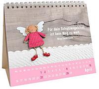 Der kleine Schutzengelkalender 2018 - Produktdetailbild 4